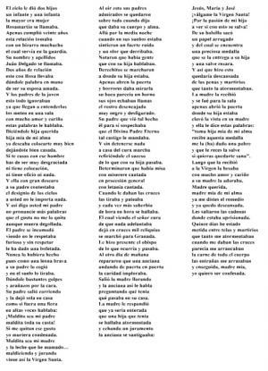 Copla de Rosamartín (, O Toxal)